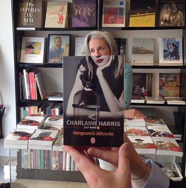 copertine-libri-riviste-creano-divertenti-illusioni-ottiche-07