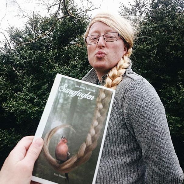 copertine-libri-riviste-creano-divertenti-illusioni-ottiche-12