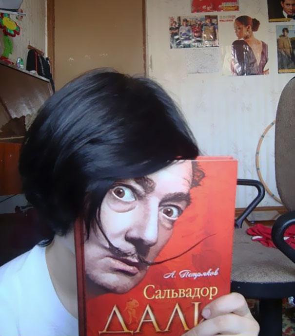 copertine-libri-riviste-creano-divertenti-illusioni-ottiche-14