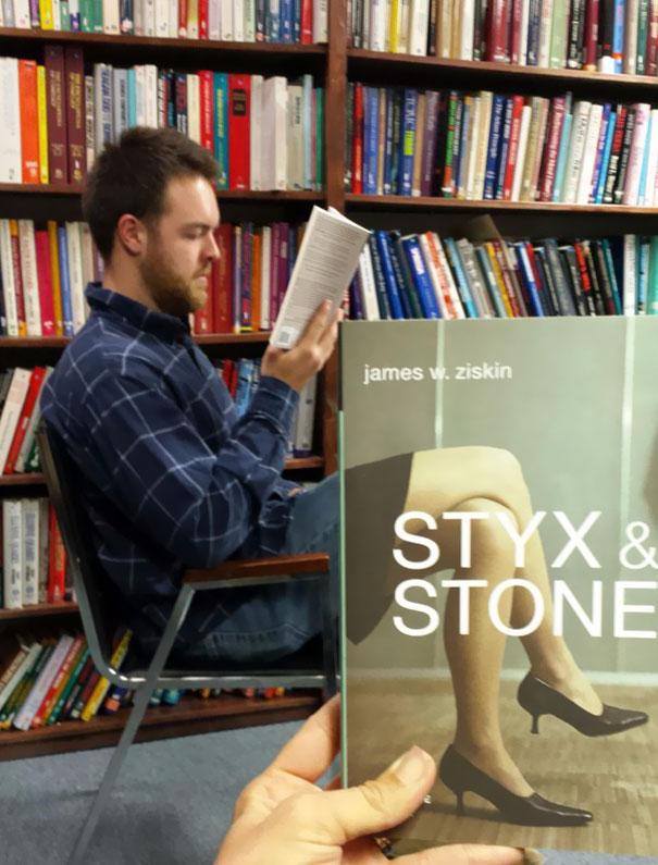 copertine-libri-riviste-creano-divertenti-illusioni-ottiche-15