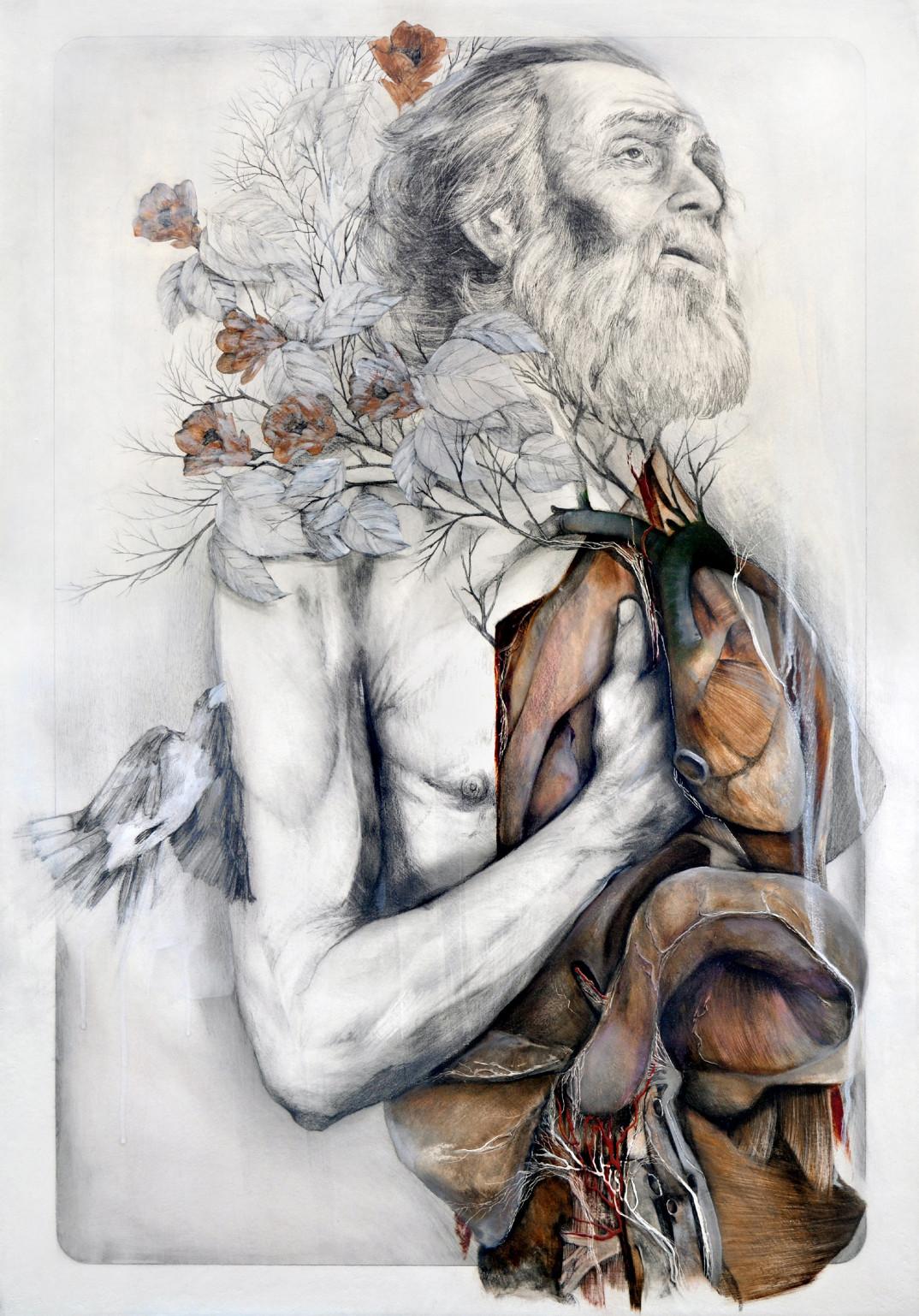 dipinti-corpi-anatomia-nunzio-paci-4