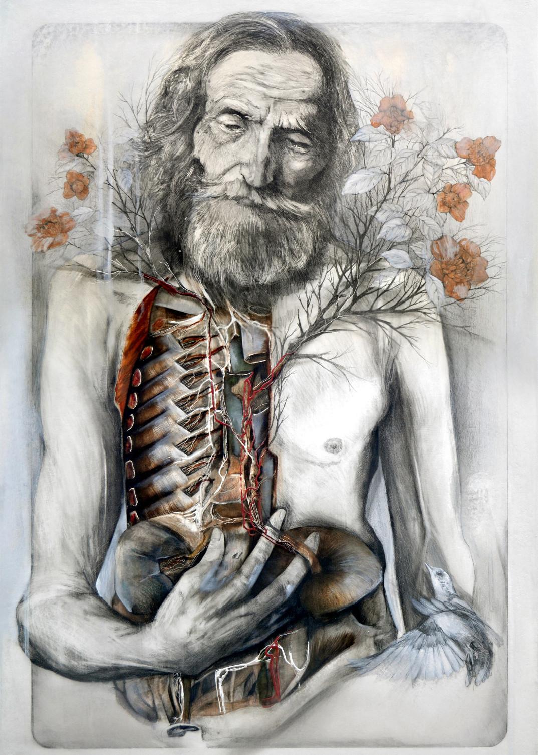 dipinti-corpi-anatomia-nunzio-paci-5