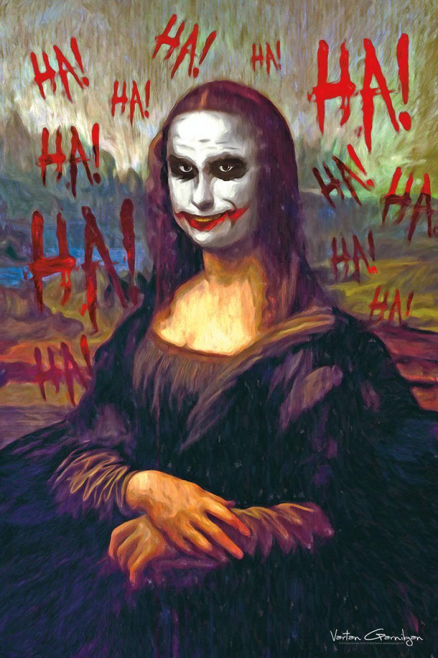 dipinti-famosi-diventano-pop-art-vartan-garnikyan-3