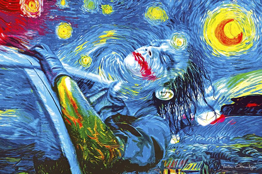 dipinti-famosi-diventano-pop-art-vartan-garnikyan-5