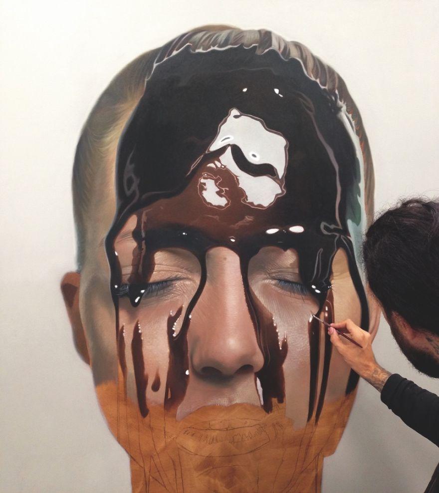 dipinti-iperrealisti-mike-dargas-01