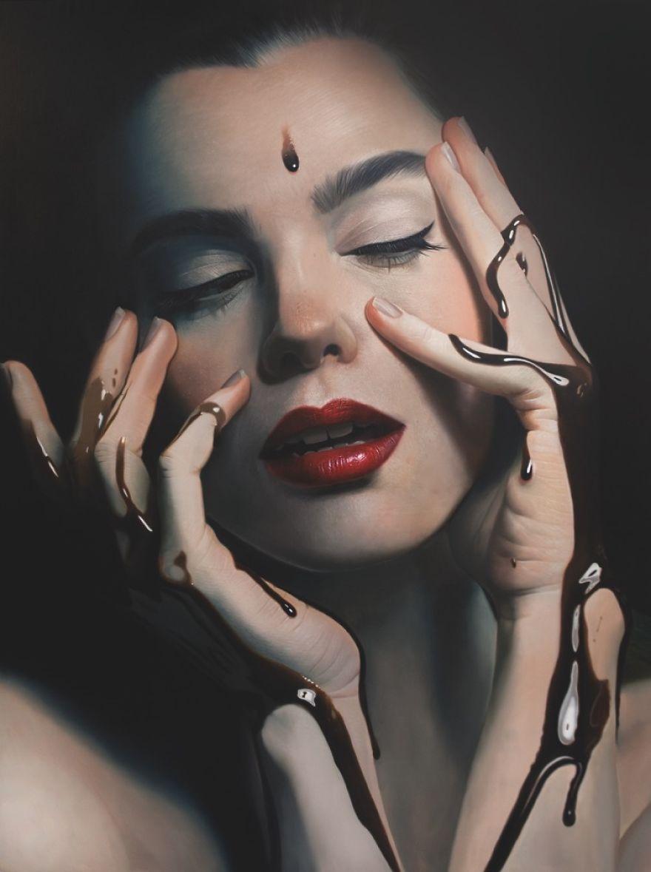 dipinti-iperrealisti-mike-dargas-02