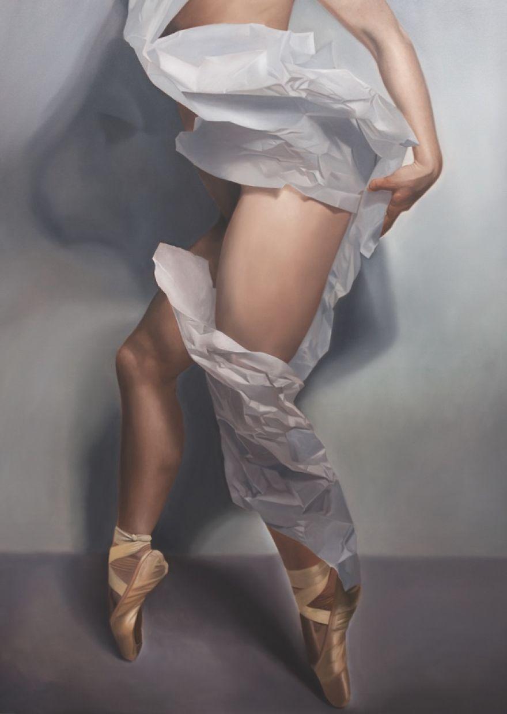 dipinti-iperrealisti-mike-dargas-03