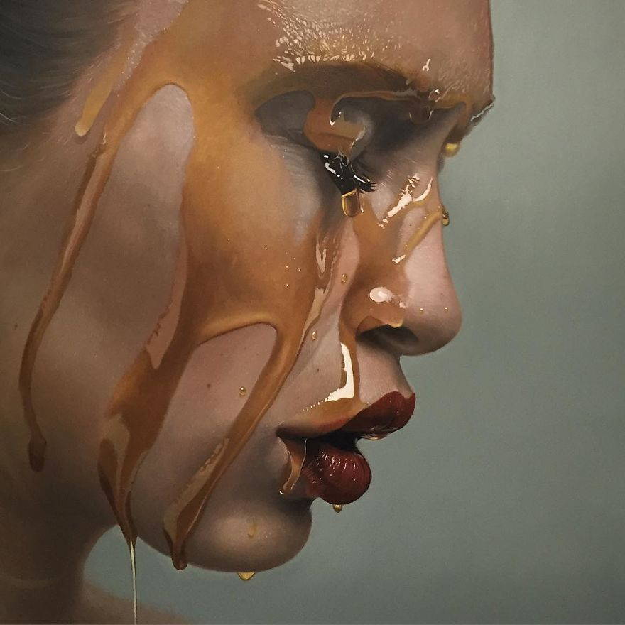 dipinti-iperrealisti-mike-dargas-05