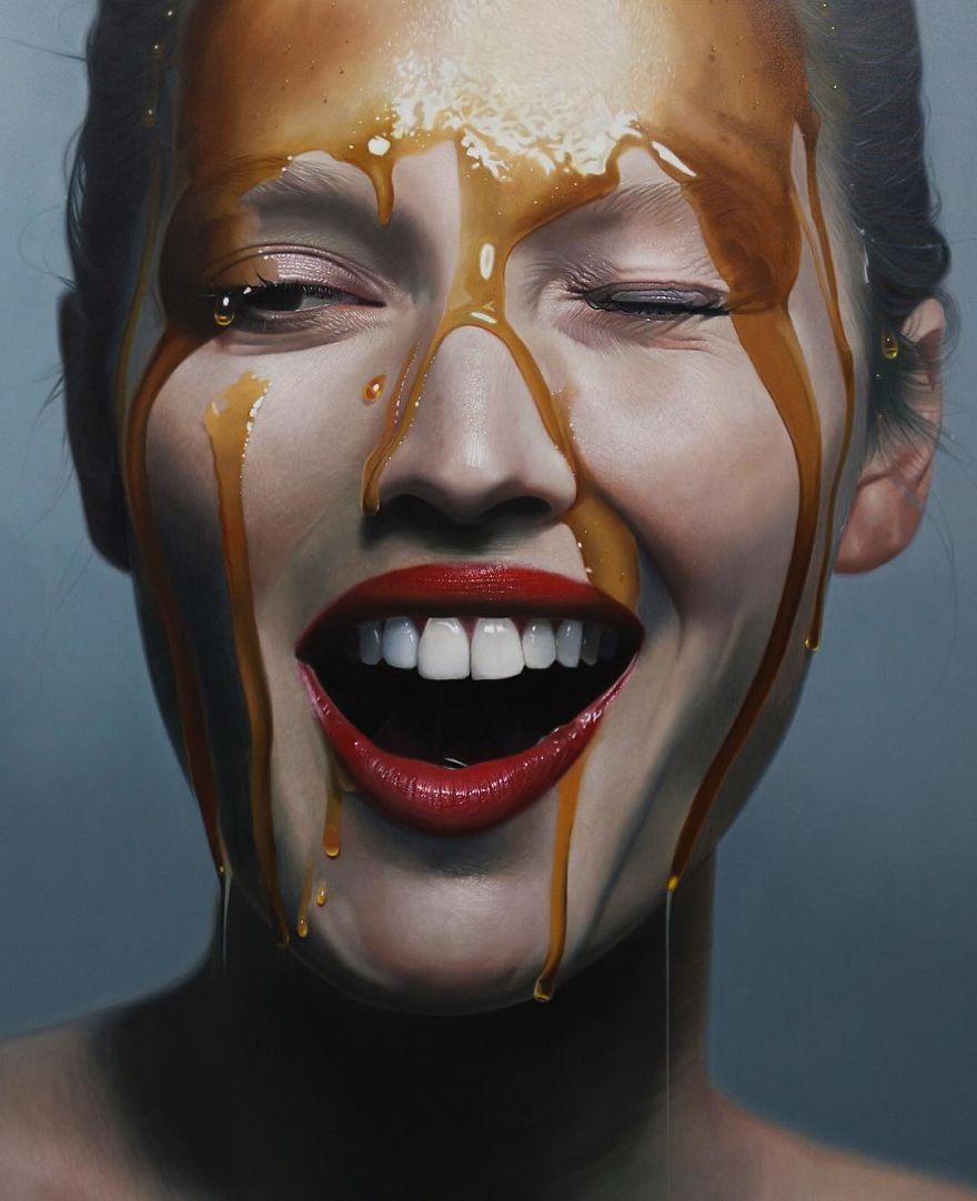 dipinti-iperrealisti-mike-dargas-07