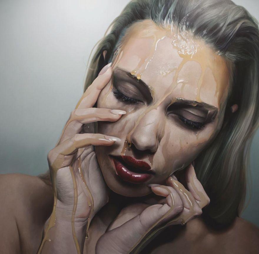 dipinti-iperrealisti-mike-dargas-08