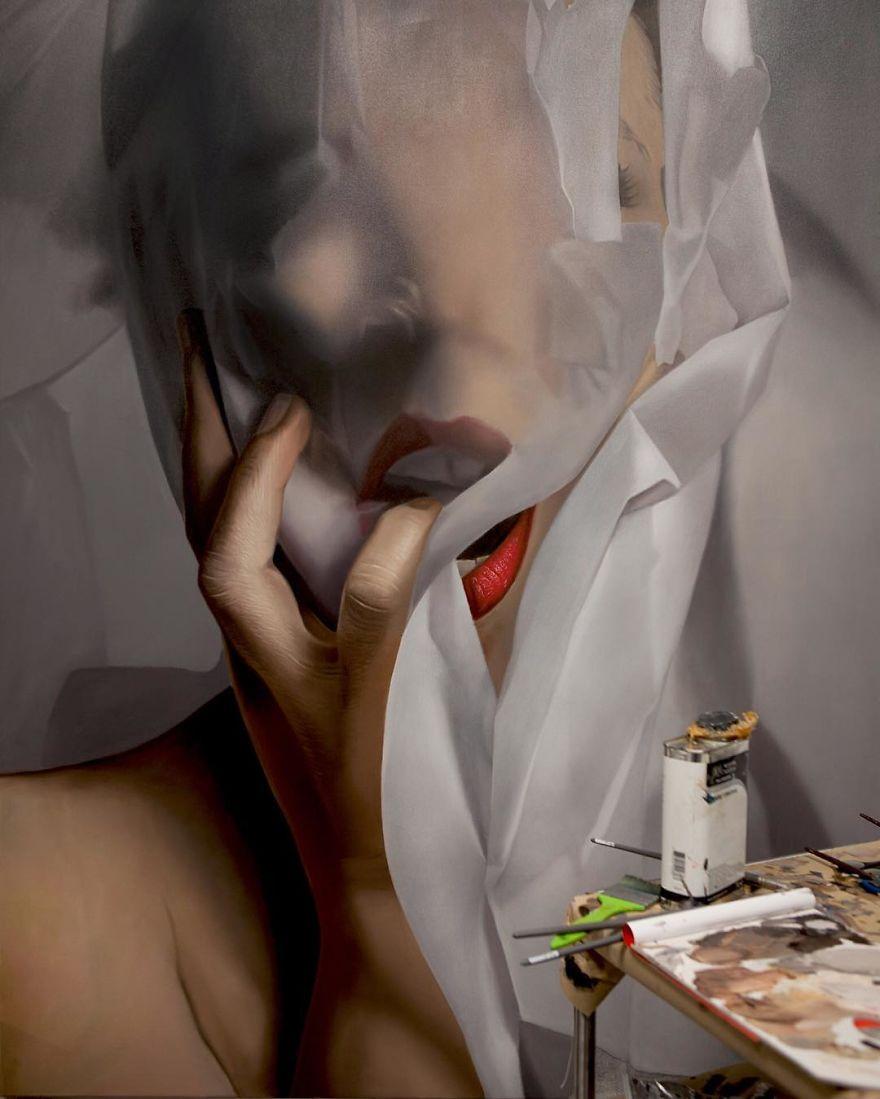 dipinti-iperrealisti-mike-dargas-09