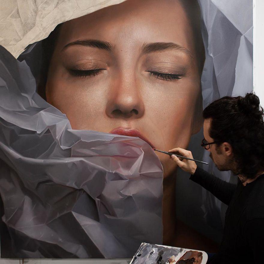 dipinti-iperrealisti-mike-dargas-11