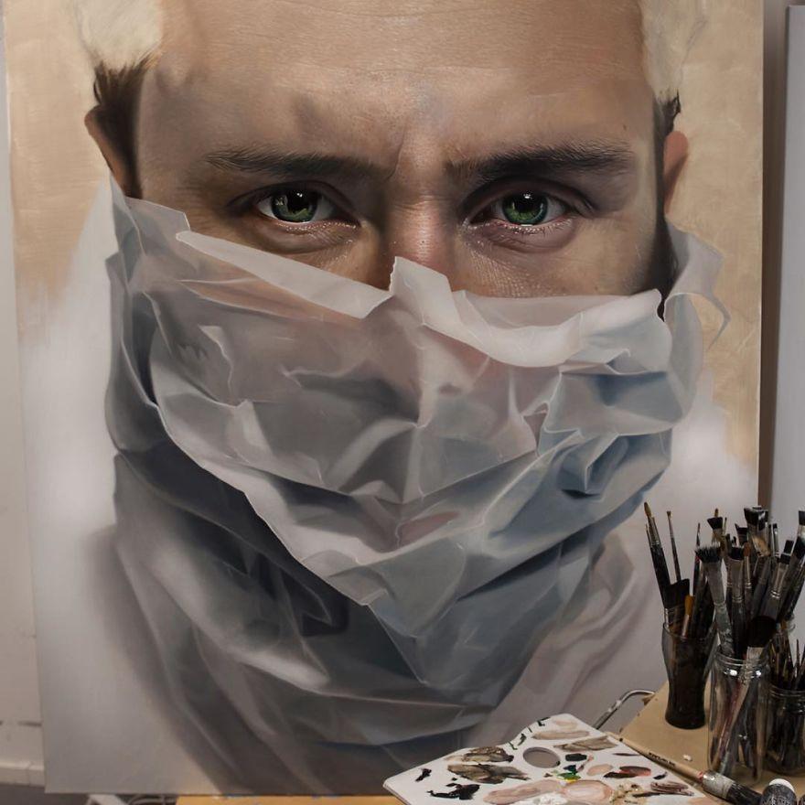 dipinti-iperrealisti-mike-dargas-12
