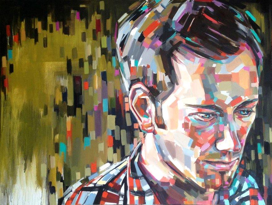 dipinti-pittura-frattale-dualismo-sheila-dunn-06