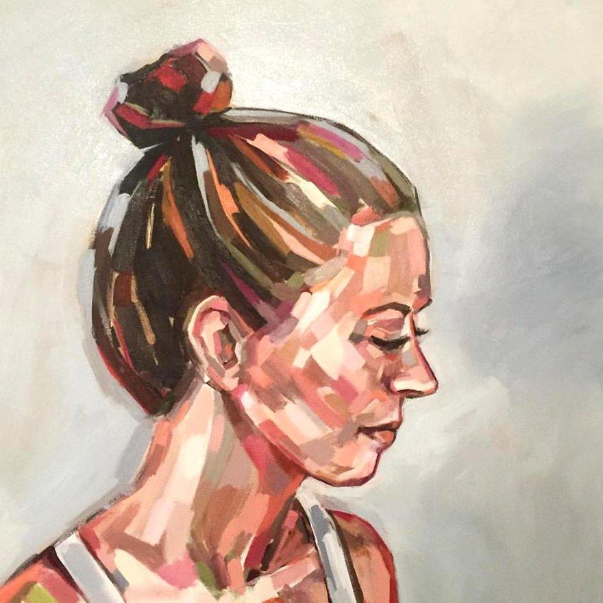 dipinti-pittura-frattale-dualismo-sheila-dunn-08