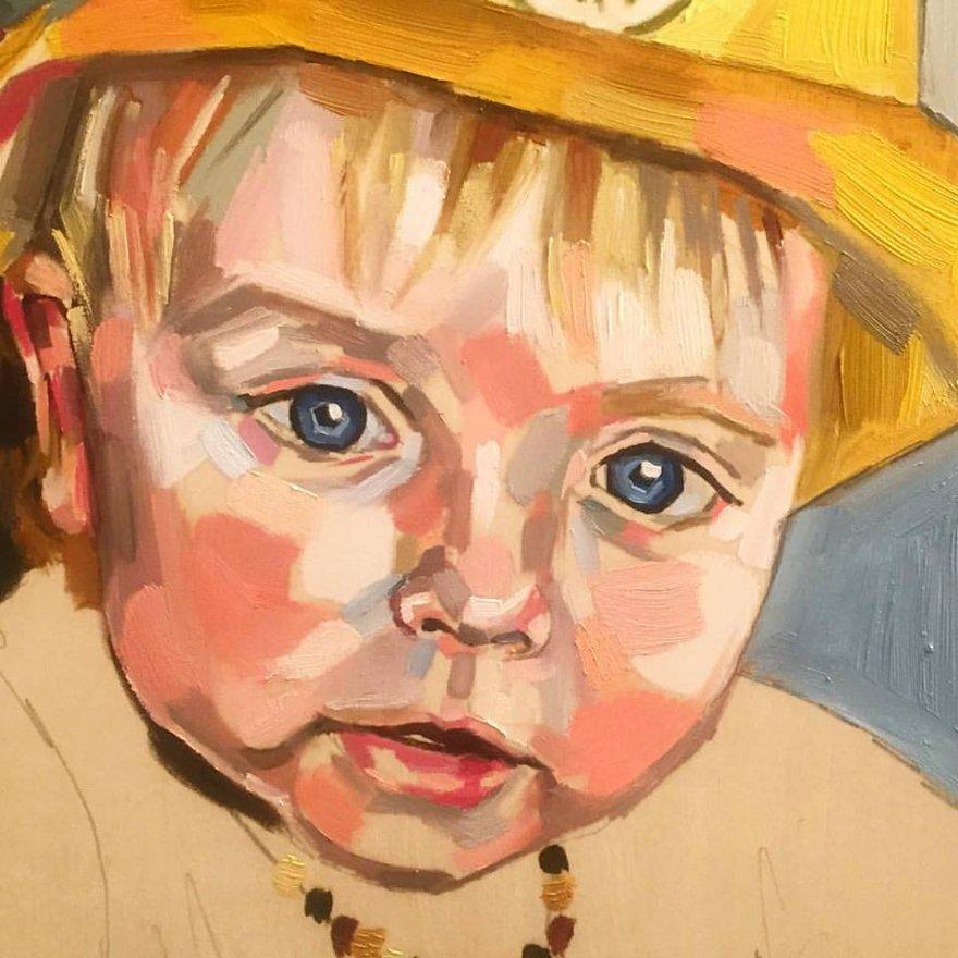 dipinti-pittura-frattale-dualismo-sheila-dunn-12