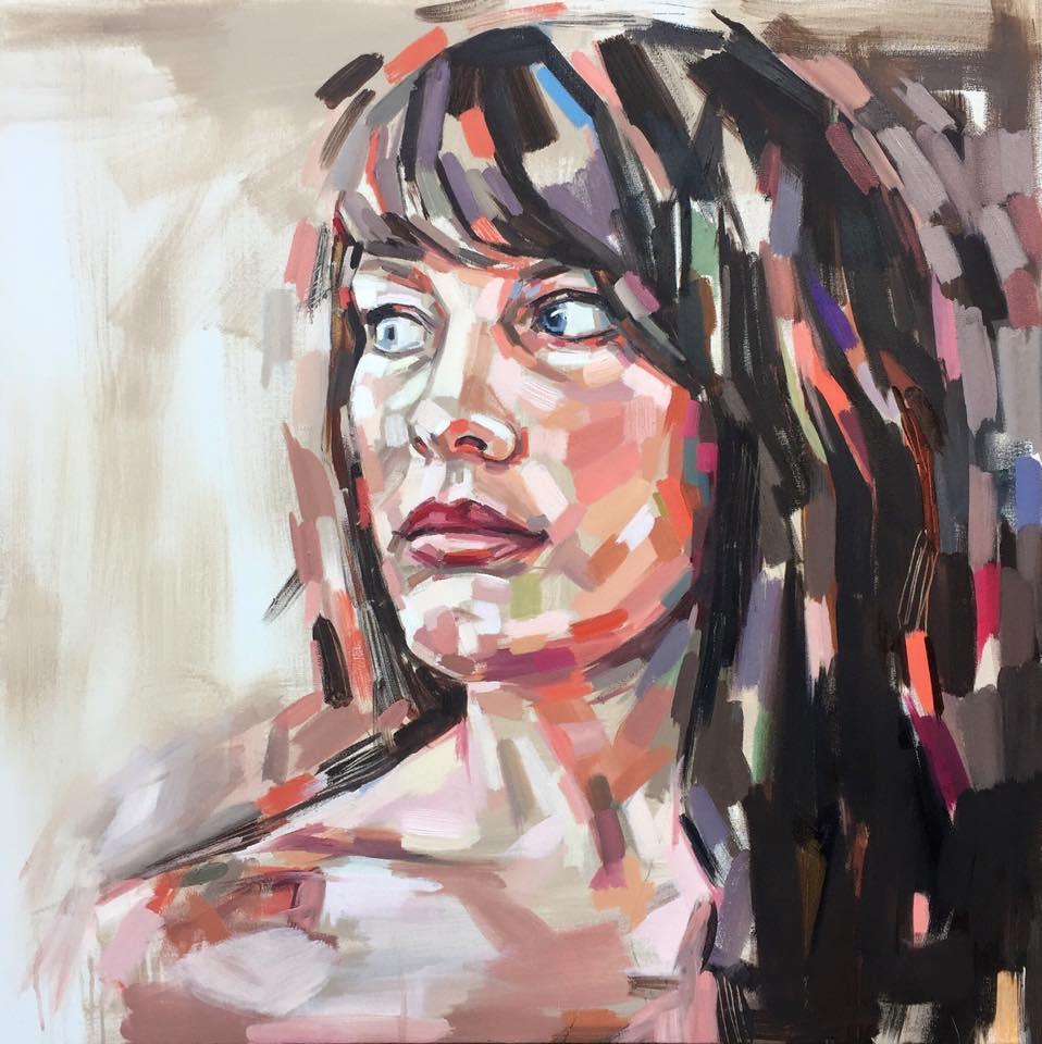 dipinti-pittura-frattale-dualismo-sheila-dunn-14