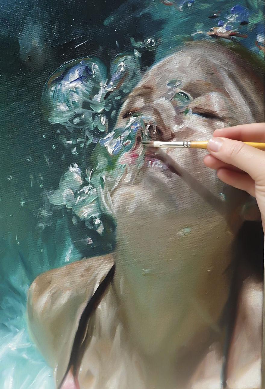 dipinti-realistici-reisha-perlmutter-1