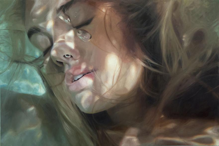dipinti-realistici-reisha-perlmutter-11