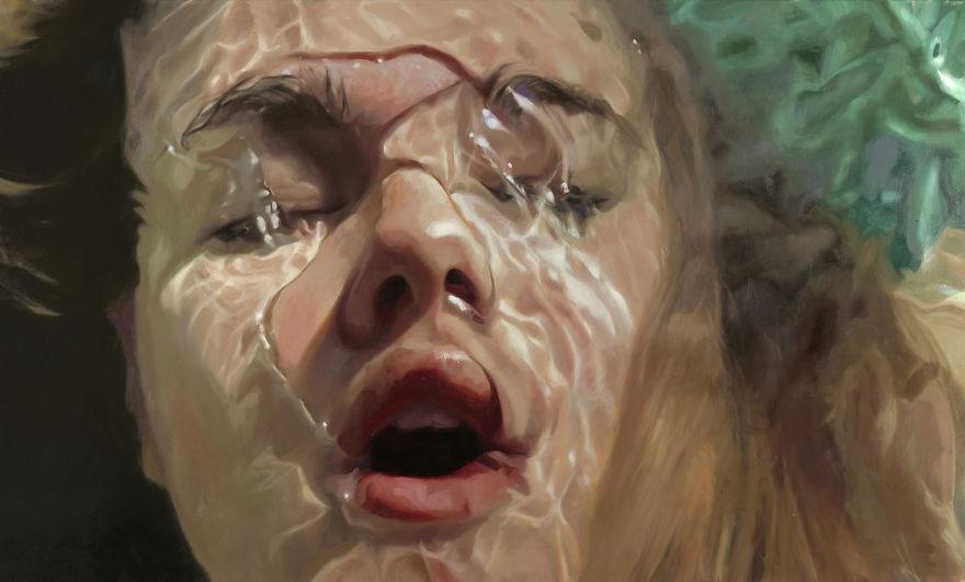 dipinti-realistici-reisha-perlmutter-2