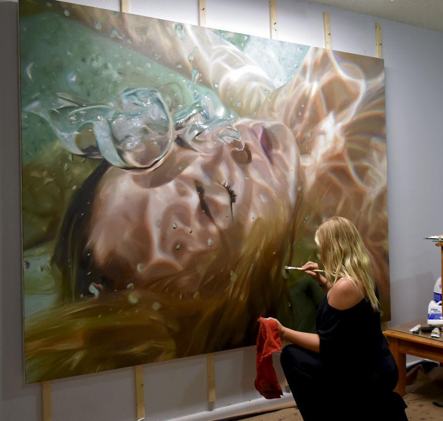 dipinti-realistici-reisha-perlmutter-5