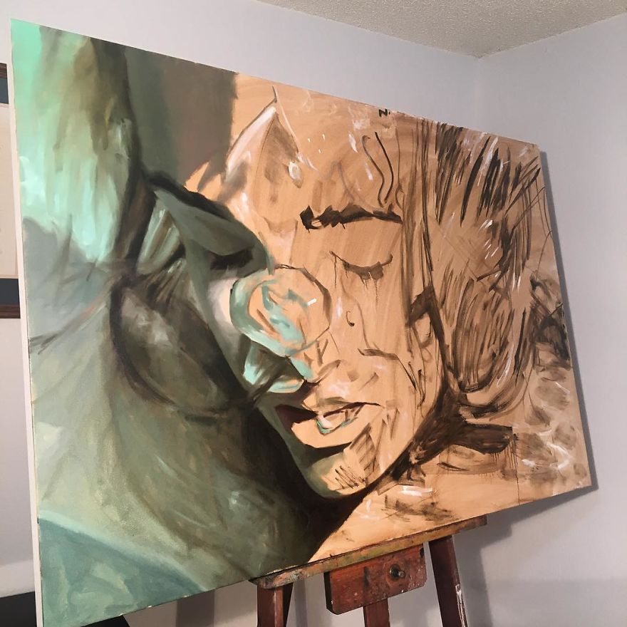 dipinti-realistici-reisha-perlmutter-7
