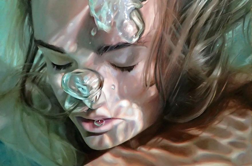 dipinti-realistici-reisha-perlmutter-9