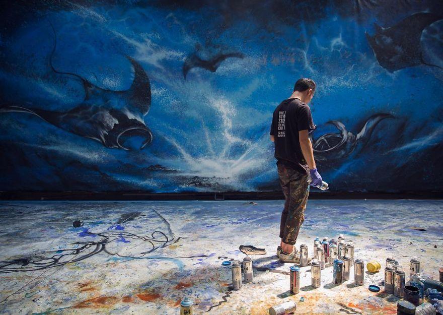 dipinti-street-art-hua-tunan-spruzzi-inchiostro-01