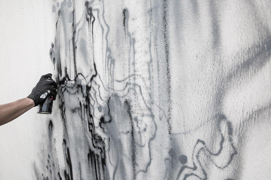 dipinti-street-art-hua-tunan-spruzzi-inchiostro-02
