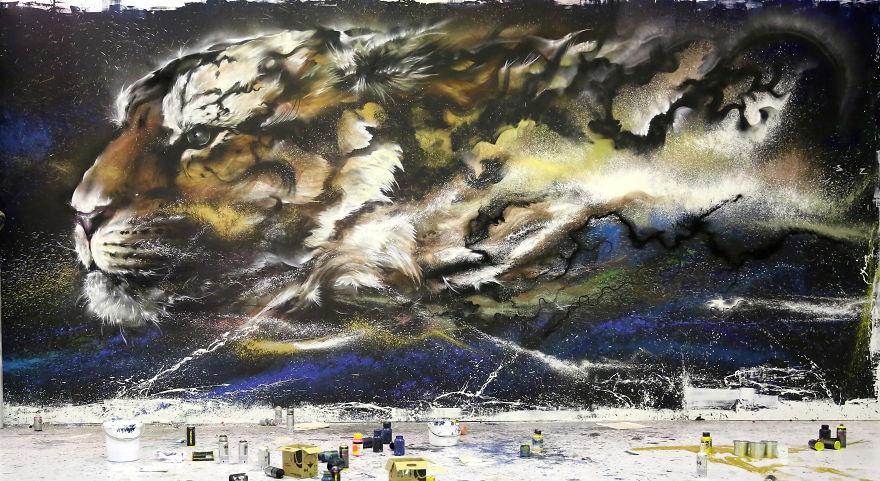 dipinti-street-art-hua-tunan-spruzzi-inchiostro-03