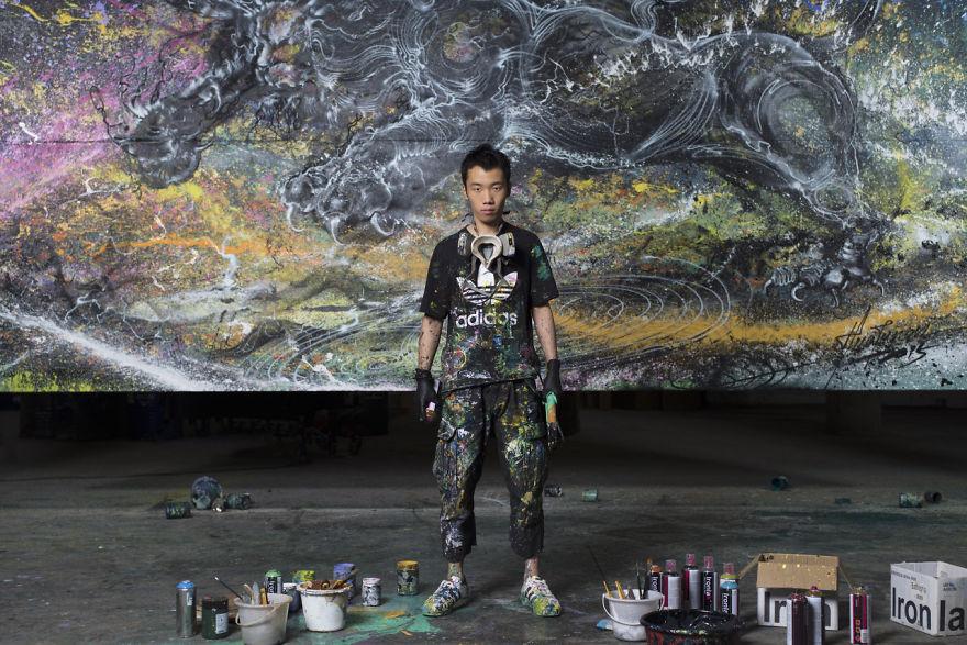 dipinti-street-art-hua-tunan-spruzzi-inchiostro-04