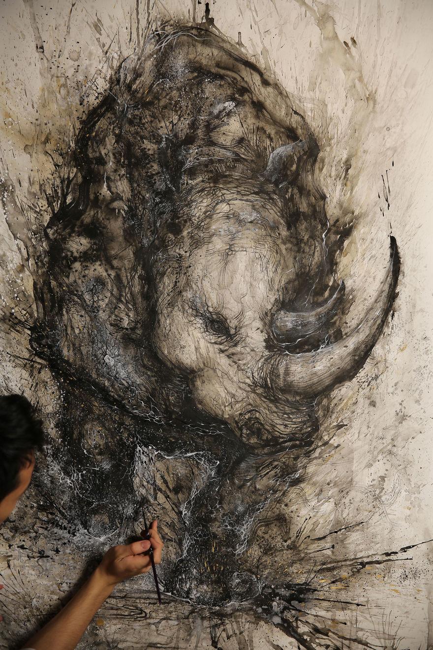 dipinti-street-art-hua-tunan-spruzzi-inchiostro-06