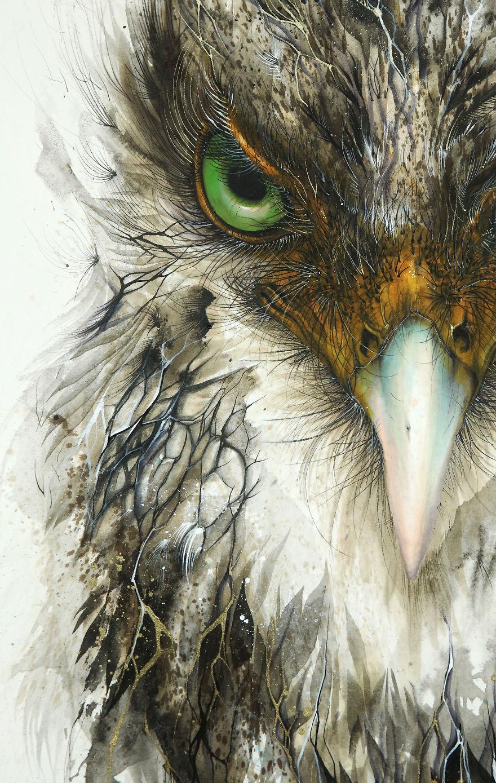 dipinti-street-art-hua-tunan-spruzzi-inchiostro-08