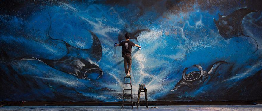 dipinti-street-art-hua-tunan-spruzzi-inchiostro-09