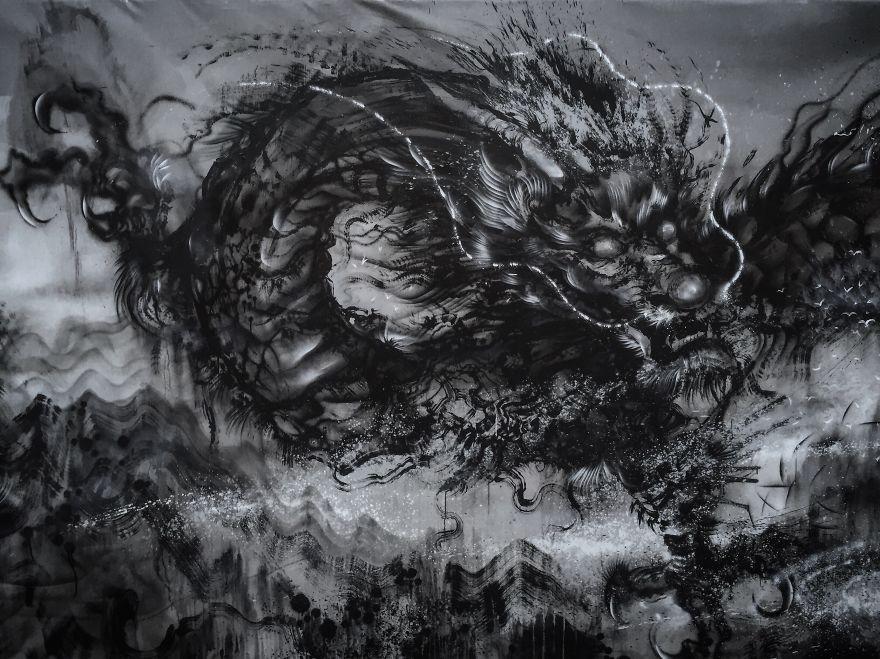 dipinti-street-art-hua-tunan-spruzzi-inchiostro-10