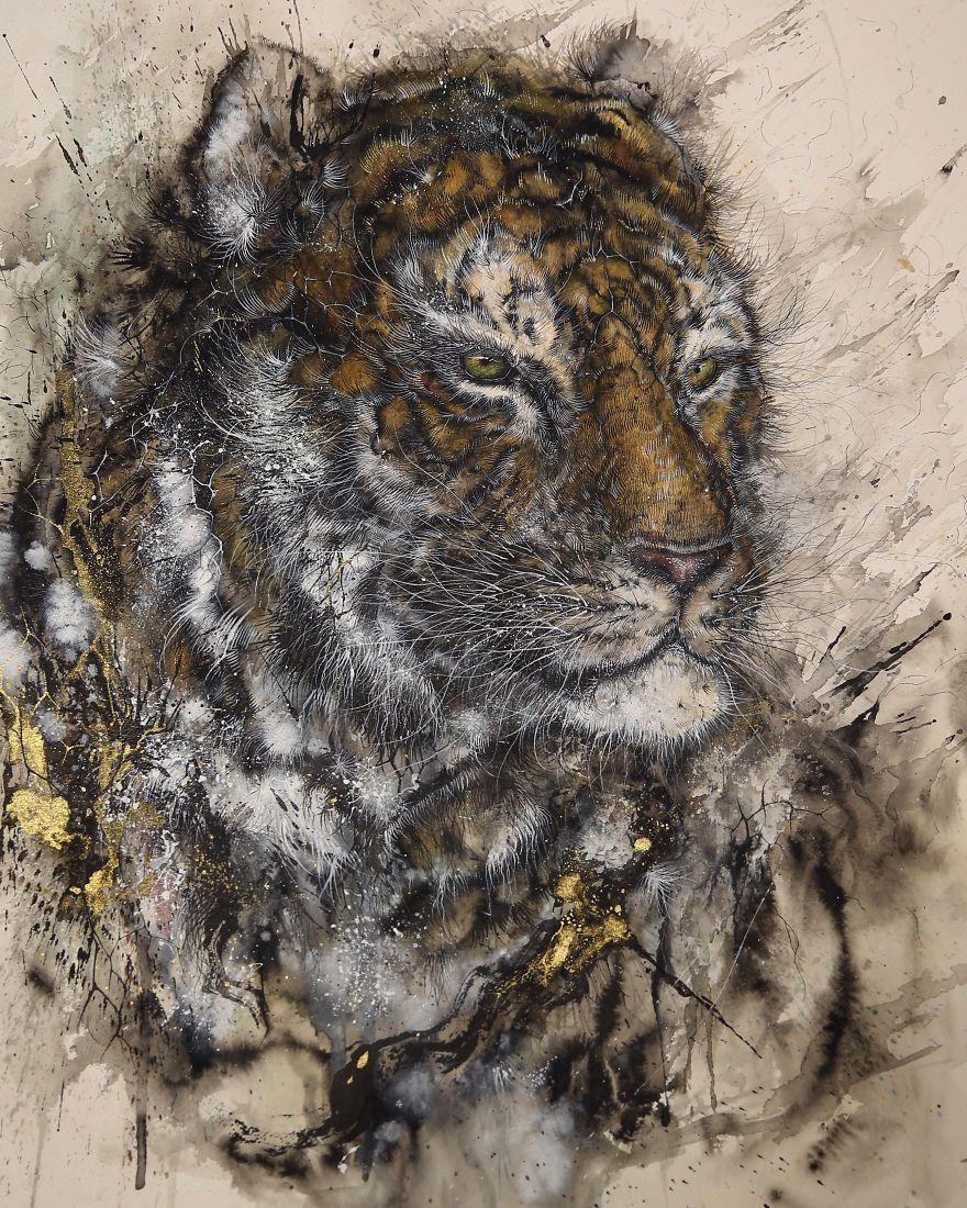 dipinti-street-art-hua-tunan-spruzzi-inchiostro-11