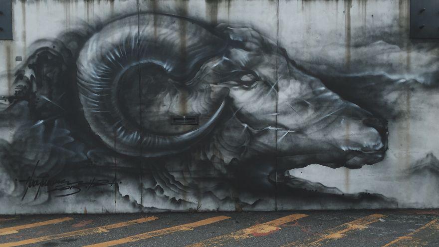 dipinti-street-art-hua-tunan-spruzzi-inchiostro-12