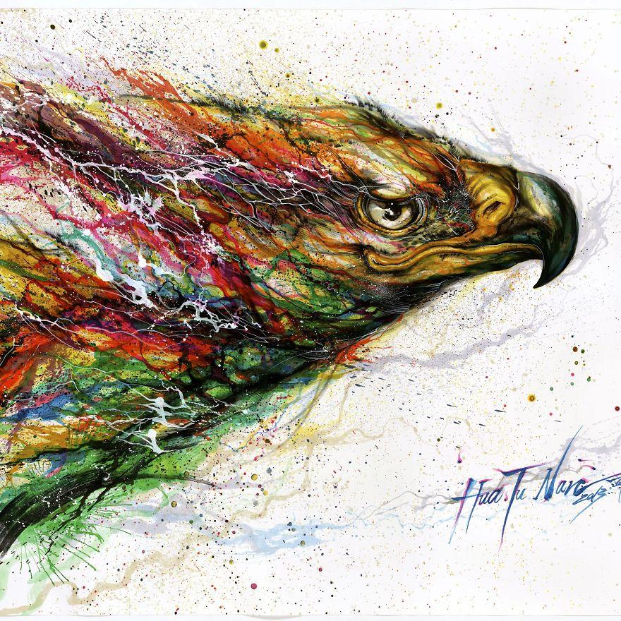 dipinti-street-art-hua-tunan-spruzzi-inchiostro-13