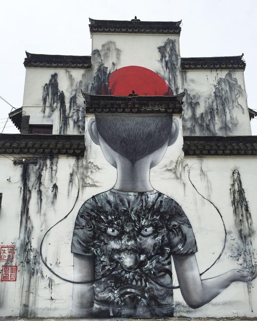 dipinti-street-art-hua-tunan-spruzzi-inchiostro-14