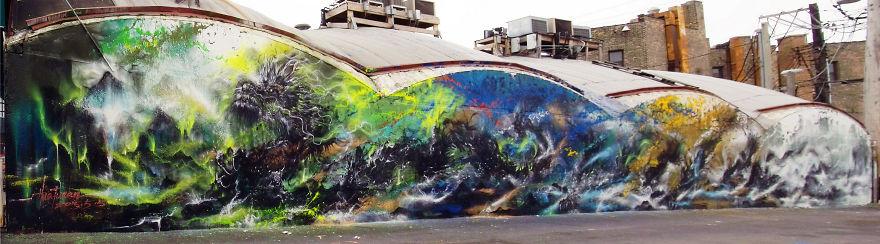 dipinti-street-art-hua-tunan-spruzzi-inchiostro-15