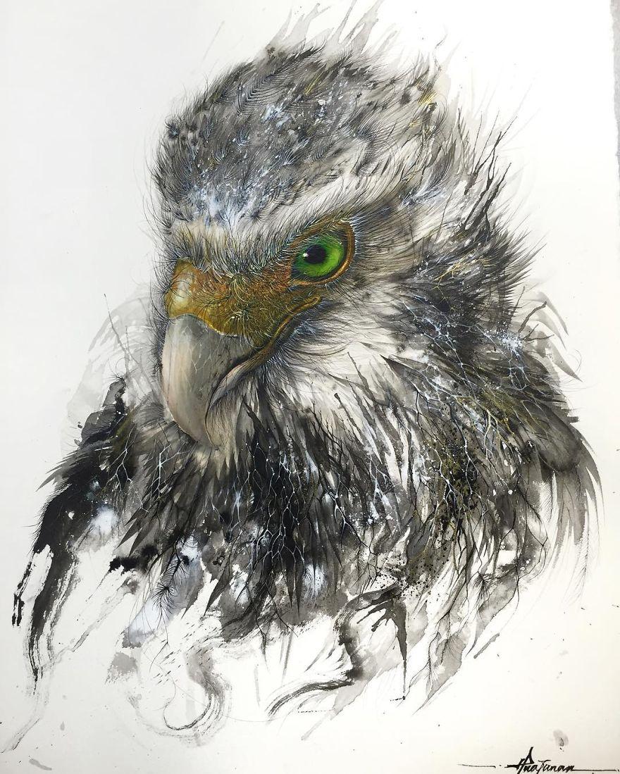 dipinti-street-art-hua-tunan-spruzzi-inchiostro-16