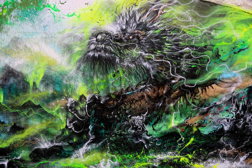 dipinti-street-art-hua-tunan-spruzzi-inchiostro-17