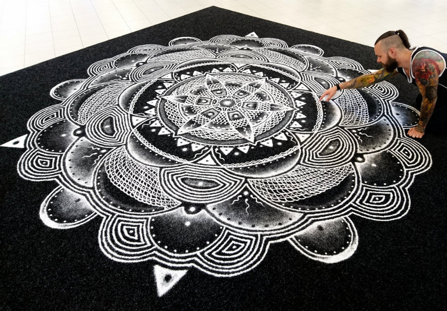 disegni-fatti-con-sale-dino-tomic-9
