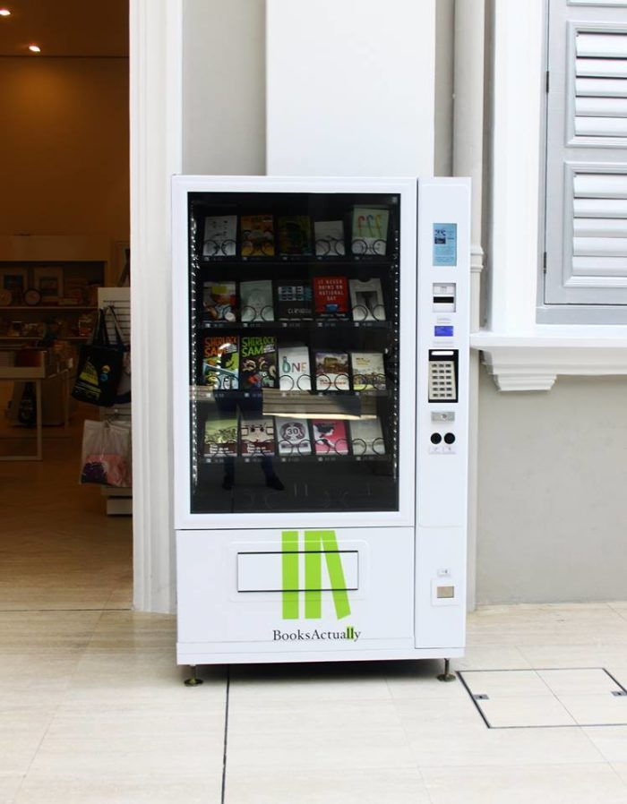 distributori-automatici-vendono-libri-singapore-booksactually-1