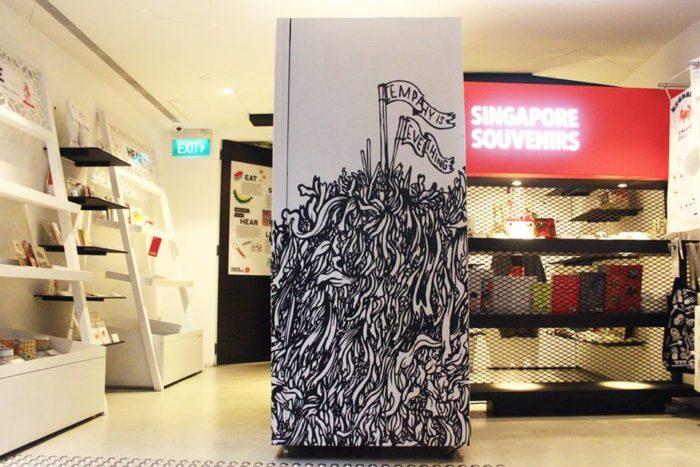 distributori-automatici-vendono-libri-singapore-booksactually-3