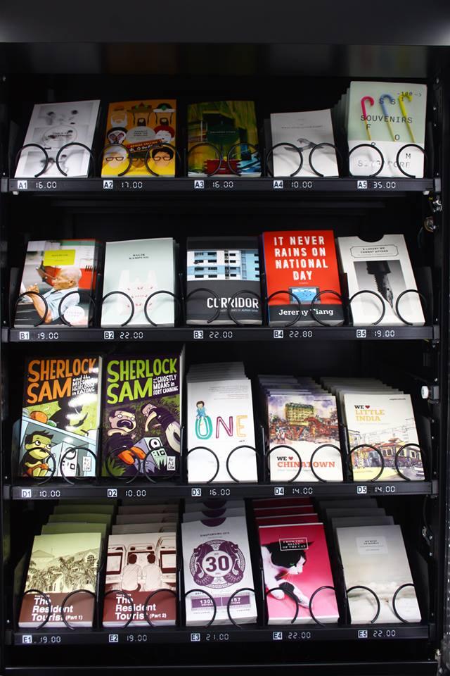distributori-automatici-vendono-libri-singapore-booksactually-5