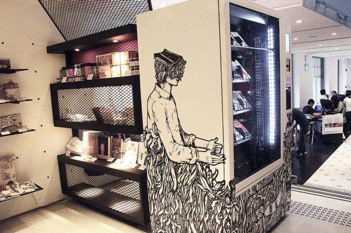 distributori-automatici-vendono-libri-singapore-booksactually-6