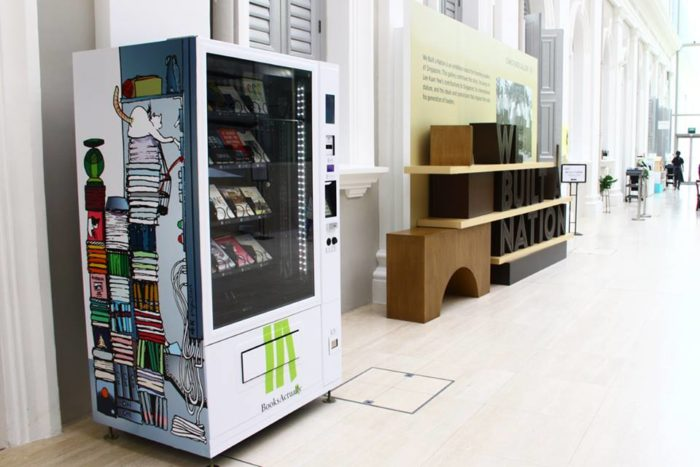 distributori-automatici-vendono-libri-singapore-booksactually-7