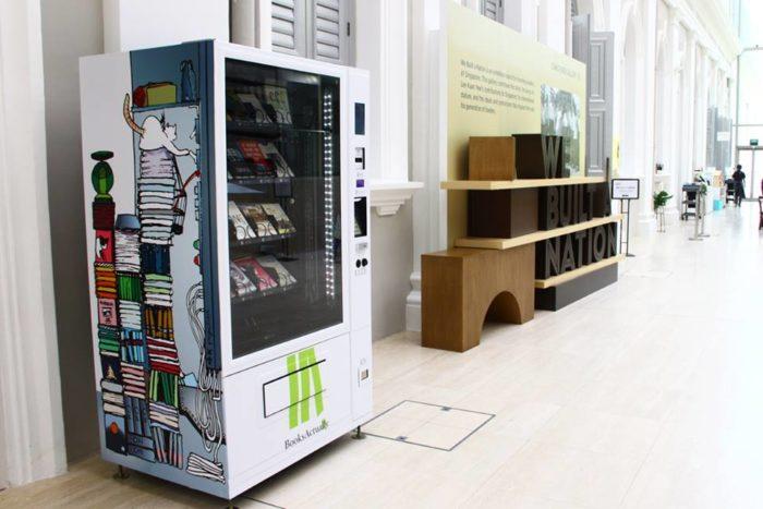 distributori-automatici-vendono-libri-singapore-booksactually-7