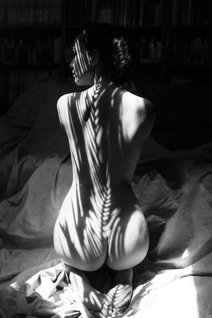 donne-ombre-fotografia-emilio-jimenez-03